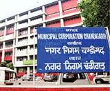 स्टाल को लेकर सेक्टर-17 और 22 के व्यापारी नाराज, बोले- वेंडर्स को मंजूरी तो हमें क्यों नहीं Chandigarh News