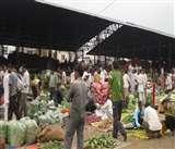 खेतों में दिनरात मेहनत करने वाले किसान अब बनेंगे उद्योगपति, मिलेगी सब्सिडी