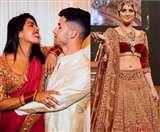 क्या प्रियंका चोपड़ा के बाद अब बहन परिणीति चोपड़ा करने जा रही हैं शादी, दिया ये हिंट
