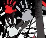 हॉस्पिटल संचालकों ने ताजगंज के एक होटल में युवती से किया सामूहिक दुष्कर्म Agra News