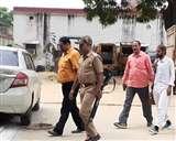 कन्नौज में Terror Funding की आशंका, एटीएस ने संदिग्ध कश्मीरियों से शुरू की पूछताछ Kannauj News