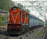 एनआइ कार्य को लेकर कई ट्रेनें रद तो कुछ का बदला समय, देखें परिवर्तित गाड़ियों की सूची Patna News