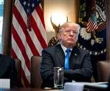 G-7 Summit को रोकने की तैयारी कर रहे डेमोक्रेट नेता, ट्रंप पर लगाम की कोशिश