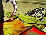 17 माह बाद करवा चौथ पर मौत खींच लाई ससुराल, पति ने बेरहमी से कर दिया कत्ल Kanpur News