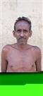 किडनी मरीजों का गांव तरइकेला, 15 आक्रांत