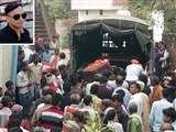 अवकाश पर घर आये वायु सैनिक की डेंगू से मौत, एयरफोर्स अस्पताल में चल रहा था इलाज Kanpur News