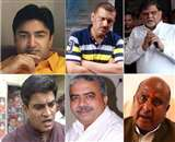 सप्ताह में एक दिन होगी जनप्रतिनिधियों के मुकदमों की सुनवाई, जानें-किस पर कितने केस Kanpur News