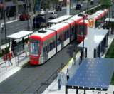 लखनऊ के कम राइडर शिप वाले रूट पर चलेगी मेट्रो लाइट, कम खर्च में मिलेगी बेहतर परिवहन सुविधा