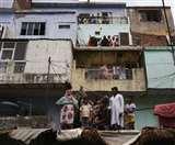 Earthquake in Delhi-NCR : दिल्ली की ऐतिहासिक इमारतें भूकंप झेलने के लायक नहीं, सहम जाते हैं लोग