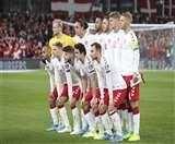 डेनमार्क और स्विट्जरलैंड ने बनाई यूरो 2020 में जगह