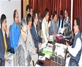 उत्तराखंड ने तकनीकी और उच्च शिक्षा के लिए तैयार किए 90 करोड़ के प्रस्ताव