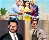 आमिर ख़ान से लेकर शाहरुख़ ख़ान तक, सरोगेसी के जरिए इन सितारों ने दी है 'गुड न्यूज़'
