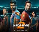 Inside Edge 2 Trailer: 'अरविंद वशिष्ठ' vs 'वायु राघवन' के बीच 'भाई साहब' की धमाकेदार इंट्री