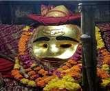 कालभैरव जयंती: जीवन में भय से मुक्ति पानी है तो आज करें शिव के रौद्र रूप की पूजा Agra News