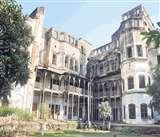 Jammu Kashmir: केंद्र शासित प्रदेश में जगी डोगरा विरासत के संरक्षण की उम्मीदें, बनाई जाएगी नीति