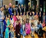 बच्चों को जिम्मेदार नागरिक बनाने के लिए साहित्यिक समागमों में बढ़ाएं उनकी हिस्सेदारीः प्रो. गुरभजन सिंह