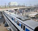 Delhi Meerut Rapid Rail Metro: दिल्ली-West UP के बीच बनेगी सुरंग, पढ़ें- प्रोजेक्ट से जुड़े फैक्ट्स