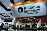 RIL ने रचा नया इतिहास, बनी 9.5 लाख करोड़ रुपये का मार्केट कैप छूने वाली पहली भारतीय कंपनी