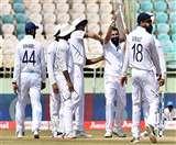 Ind vs Ban: मोहम्मद शमी डे-नाइट टेस्ट मैच बांग्लादेश के बल्लेबाजों को करेंगे परेशान, किया खुलासा