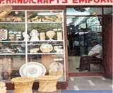 ताजनगरी में 'UP' के ठग, पढ़ें खुलेआम चल रहे छल के कारोबार की पूरी हकीकत Agra News