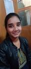 पीएम मोदी के साथ परीक्षा पे चर्चा करेंगे जनपद के तीन छात्र