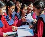 UP Board Exam Preparation: सिलेबस के बदलाव को ध्यान में रखकर तैयारी करें परीक्षार्थी Meerut News