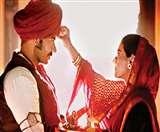 बॉलीवुड फिल्मों में हिंदू धर्म की गिरावट, भारतीय समाज में धर्म के महत्व की जानबूझकर अनदेखी