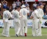 इंग्लैंड ने विदेशी सरजमीं पर हासिल की 150वीं टेस्ट जीत, साउथ अफ्रीका को बुरी तरह हराया
