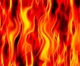 हॉस्टल में आग सेंकते समय नर्सिंग स्टूडेंट बुरी तरह झुलसी, हालत नाजुक