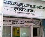 RTI में हुआ खुलासा, हरियाणा में कई HCS सहित 1726 अधिकारी डिफाल्टरों में शामिल