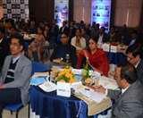 अब IIM लखनऊ ने औद्योगिक विकास के लिए लगाई योगी सरकार के अधिकारियों की पाठशाला