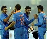 श्रीलंका और ऑस्ट्रेलिया को हराया, अब न्यूजीलैंड को उसी के घर में रौंदने की तैयारी में टीम इंडिया