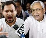 Muzaffarpur Shelter Home Case: तेजस्वी व राबड़ी का CM नीतीश से सवाल- कहां है मूंछ-तोंद वाला अंकल?