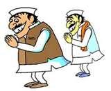 आलमपुर जाफराबाद में भाजपा ने 15 साल बाद किया ब्लाक प्रमुख की कुर्सी पर कब्जा, जानिए कैसे Bareilly News