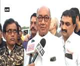 JVL नरसिम्हा राव और अमित मालवीय के खिलाफ मानहानि का केस करेंगे दिग्विजय सिंह