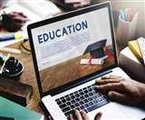 उच्च शिक्षा के लिए प्रोत्साहित किए जाएंगे किन्नर, प्रवेश के लिए आवेदन फार्म में बनेगा अलग कॉलम