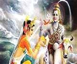 Mahashivratri : आज होगी मटकोर पूजा, गूजेंगे विवाह गीत
