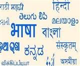 मातृभाषा से ही निकलेगी प्रगति की राह, अंग्रेजी के अलावा भारतीय भाषाओं में भी हो शोध