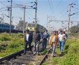 Ludhiana Railway station आधुनिक उपकरणों से होगा लैस, नाॅर्दन रेलवे ने तैयार किया प्लान