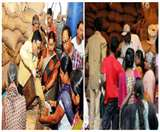 पीओएस सिस्टम से मध्य प्रदेश में थम गई सरकारी राशन की बंदरबांट, अब नहीं फटक रहे फर्जी गरीब