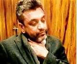 सट्टेबाज संजीव चावला के खिलाफ गृह मंत्रालय ने दिल्ली हाई कोर्ट में दिया जवाब, फैसला सुरक्षित