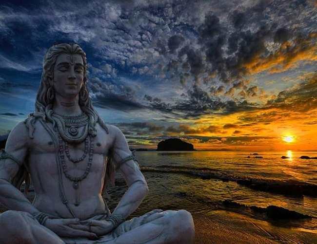 Mahashivratri 2020 Rudrabhishek will be fruitful for devotees