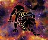 20 फरवरी 2020 का राशिफल: सिंह राशि वालों की व्यावसायिक प्रतिष्ठा बढ़ेगी, धन, सम्मान, यश और कीर्ति में वृद्धि