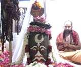 Mahashivratri 2020: शिवालिक की पहाडिय़ों के कण-कण में आस्था, यहां आए थे श्री आदि केदार नाथ और बद्रीनाथ