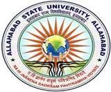 राज्य विश्वविद्यालय : नियम, कानून को ताक पर रख बना दिए गए परीक्षा केंद्र Prayahraj News