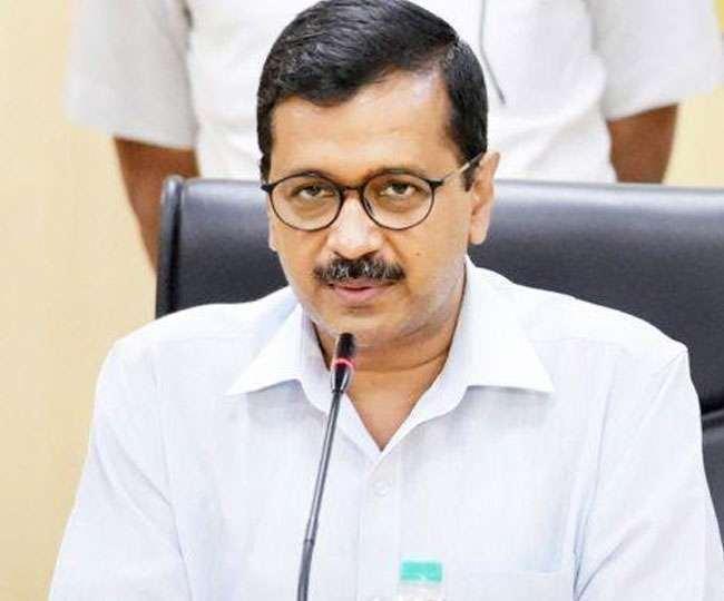 केंद्र सरकार द्वारा इस योजना पर रोक लगाने को लेकर राजनीतिक रार बढ़ गई है।
