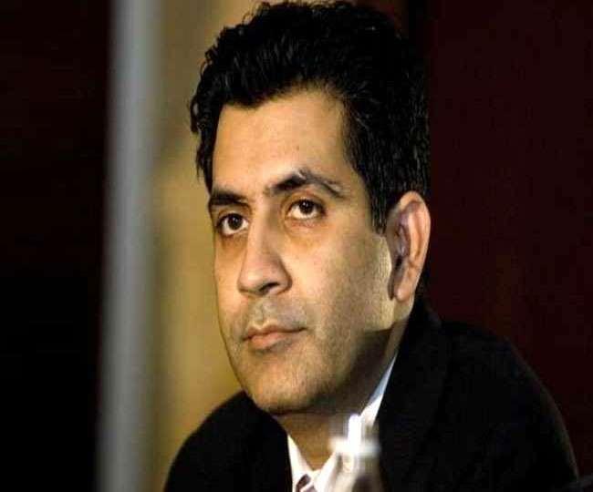पटियाला हाउस कोर्ट के चीफ मैट्रोपोलिटन मजिस्ट्रेट ने संजय और अजय चंद्रा को 13 जनवरी को जमानत दे दी थी।