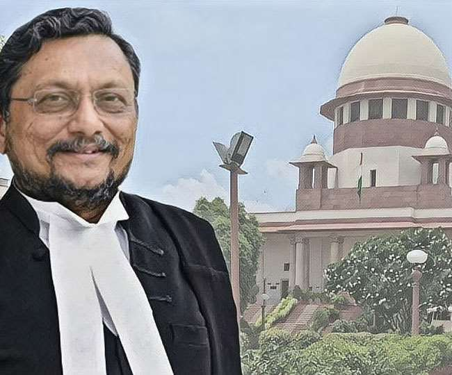 इस संबंध में केंद्रीय कानून मंत्री रविशंकर प्रसाद