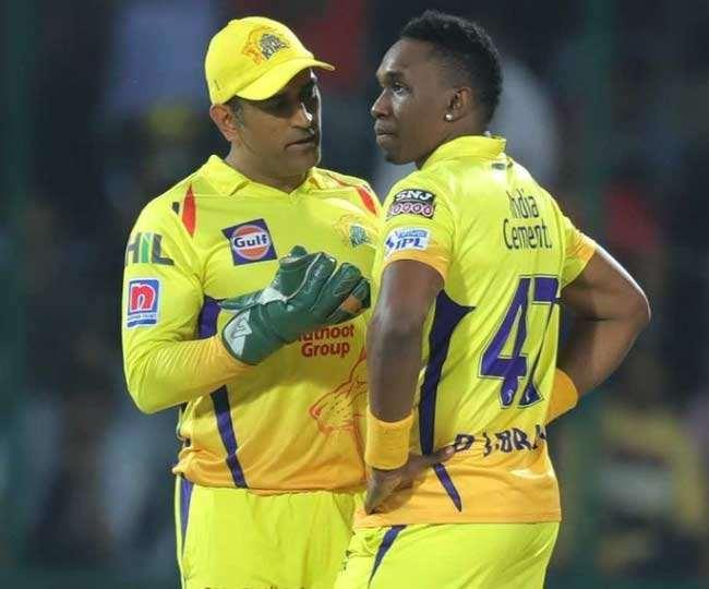 IPL 2021 kkr vs csk Match Preview :  आज चेन्नई और कोलकाता की होगी भिड़ंत, जानिए कैसी हो सकती है प्लेइंग-11 – Watch Video