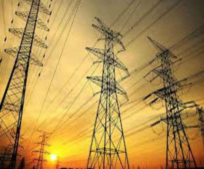 प्रति यूनिट ढाई रुपये से भी कम दर पर मिलेगी 510 मेगावाट बिजली
